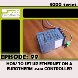 how to set up eternet